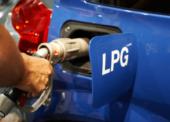 VČesku loni meziročně výrazně rostl počet nových vozů na LPG
