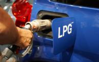 LPG by mohlo být do roku 2050 kompletně produkováno zobnovitelných zdrojů