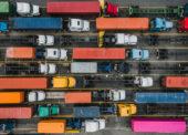 Studie: Silniční nákladní doprava je blízko bodu zlomu k rychlejší dekarbonizaci