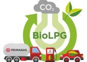 VČR se v roce 2020 prodalo Bio LPG vobjemu, který odpovídá ročním prodejům běžné LPG čerpací stanice