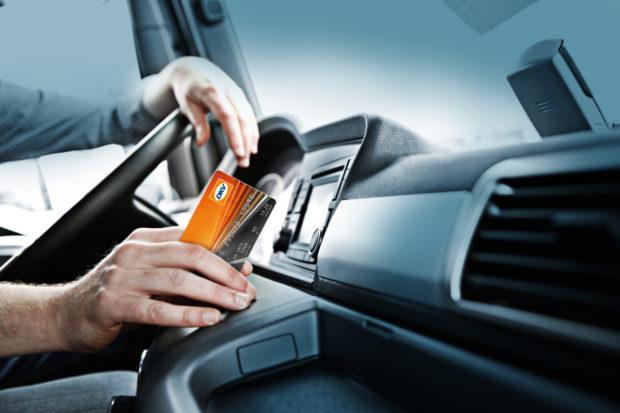 DKV rozšiřuje vČesku spolupráci se sítí Benzina Orlen