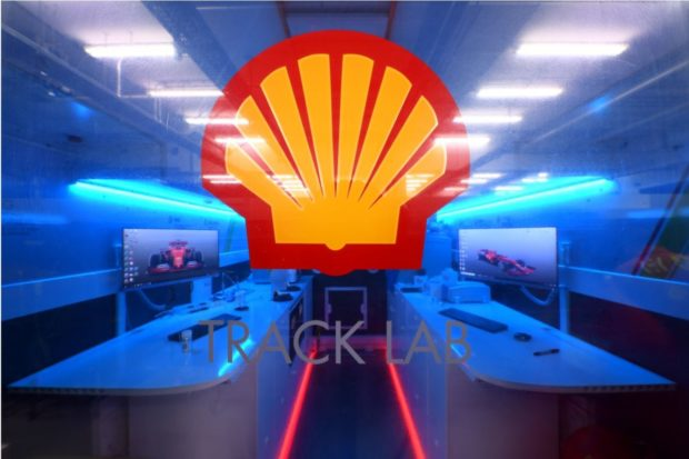 Shell a Scuderia Ferrari prodlužují technologické partnerství