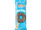 Zmrzliny: Mražený krém Oblížek vanilka s kakaovou polevou