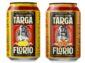 Limonády: Targa Florio ze sicilských citrusů