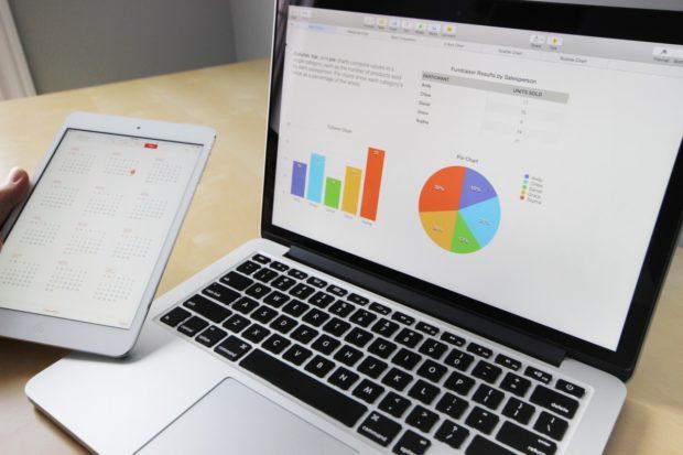 Umí vaše stávající účetní odhalit silné a slabé stránky vaší čerpací stanice?