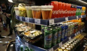 Pivo: Daří se národním i lokálním značkám