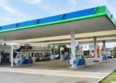 OMV nabízí firmám možnost kompenzovat jejich uhlíkovou stopu