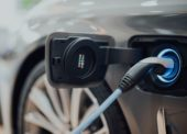 Budoucnost elektromobility v Česku? Konference přiblížila detaily.