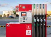 Benzina Orlen modernizuje koncept samoobslužných stanic