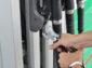 ČOI: V1. pololetí 2021 se meziročně zhoršila jakost pohonných hmot