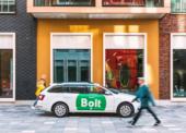 Bolt láká nové řidiče i na levnější tankování u Benzina Orlen