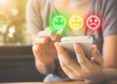 Tankovací karty myslí i na alternativní pohony a propojují se s mobilními aplikacemi