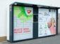 Samoobslužné boxy se do půl roku objeví na více než stovce čerpacích stanic MOL