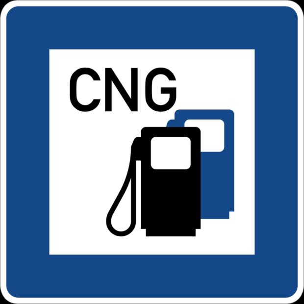 Ceny CNG se vyšplhaly až k 50 Kč za kg, ušetřit lze v nákupní alianci